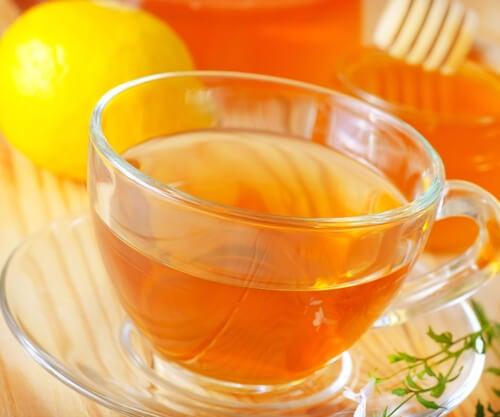 byal chai