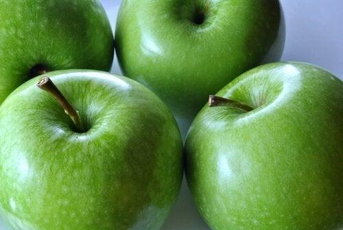 7 храни, които предпазват от диабет тип 2