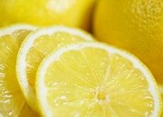 1-limoni