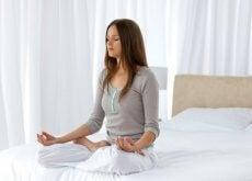 1-meditacia-vkyshti