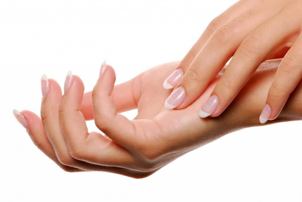 причини за болката в дланите и китките