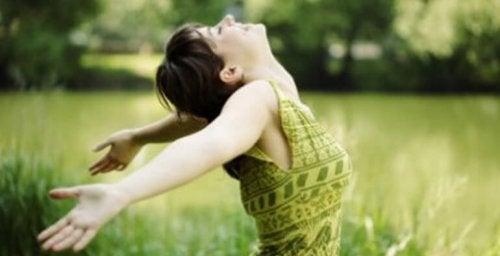2 минути медитация на ден за вашето по-добро здраве