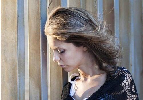 7 практични съвета против стреса