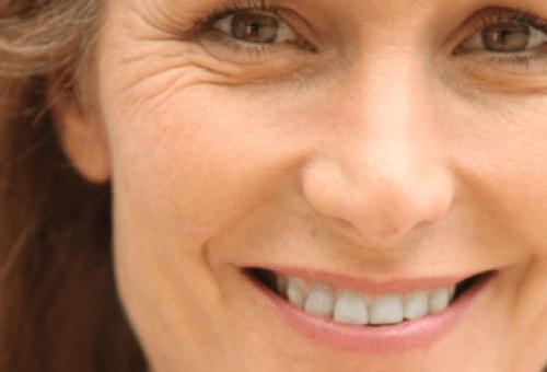 Как да се предпазим от появата на преждевременни бръчки