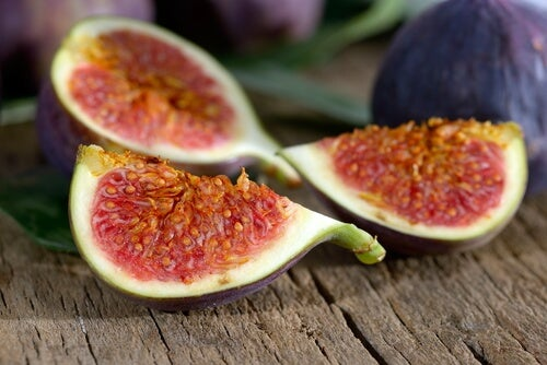 Плодовете: най-добрите натурални диуретици