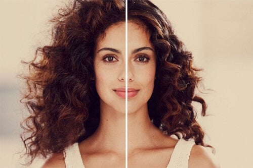 Как да имаме здрава, красива коса без начупени краища