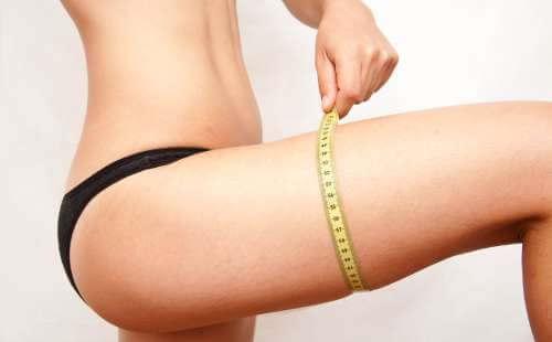 Упражнения за оформяне и тонизиране на мускулите