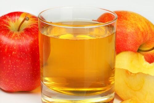 Храни, които ще помогнат за стимулиране на метаболизма