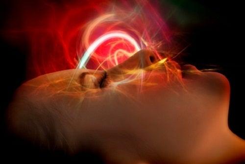Как сънищата се отразяват на здравето ни