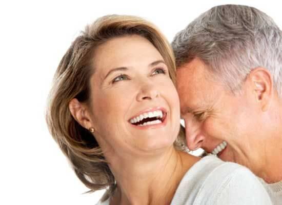възрастните хора между 30 и 60 години за застрашени от мозъчна аневризма