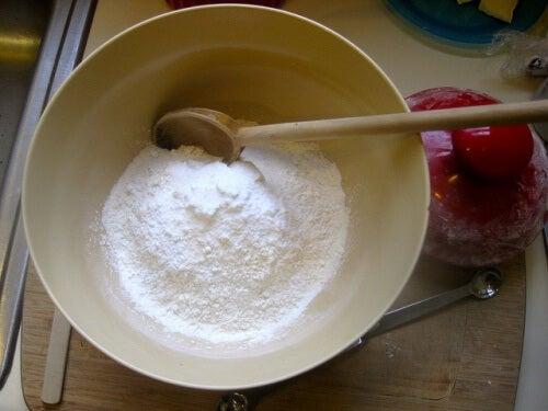 Ползи от содата за орална хигиена