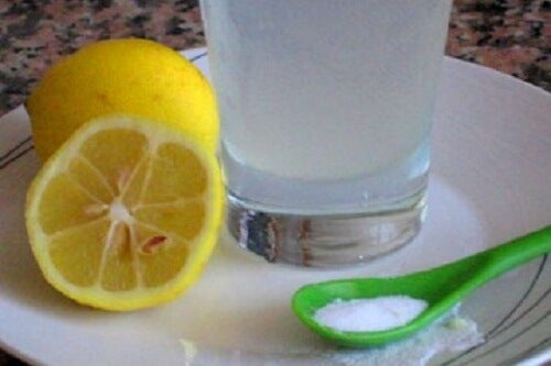 3 вкусни рецепти с лимон сутрин