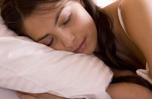 Правилната температура е важна за по-добър сън