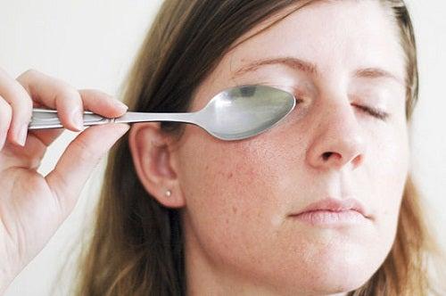 Лесни козметични трикове