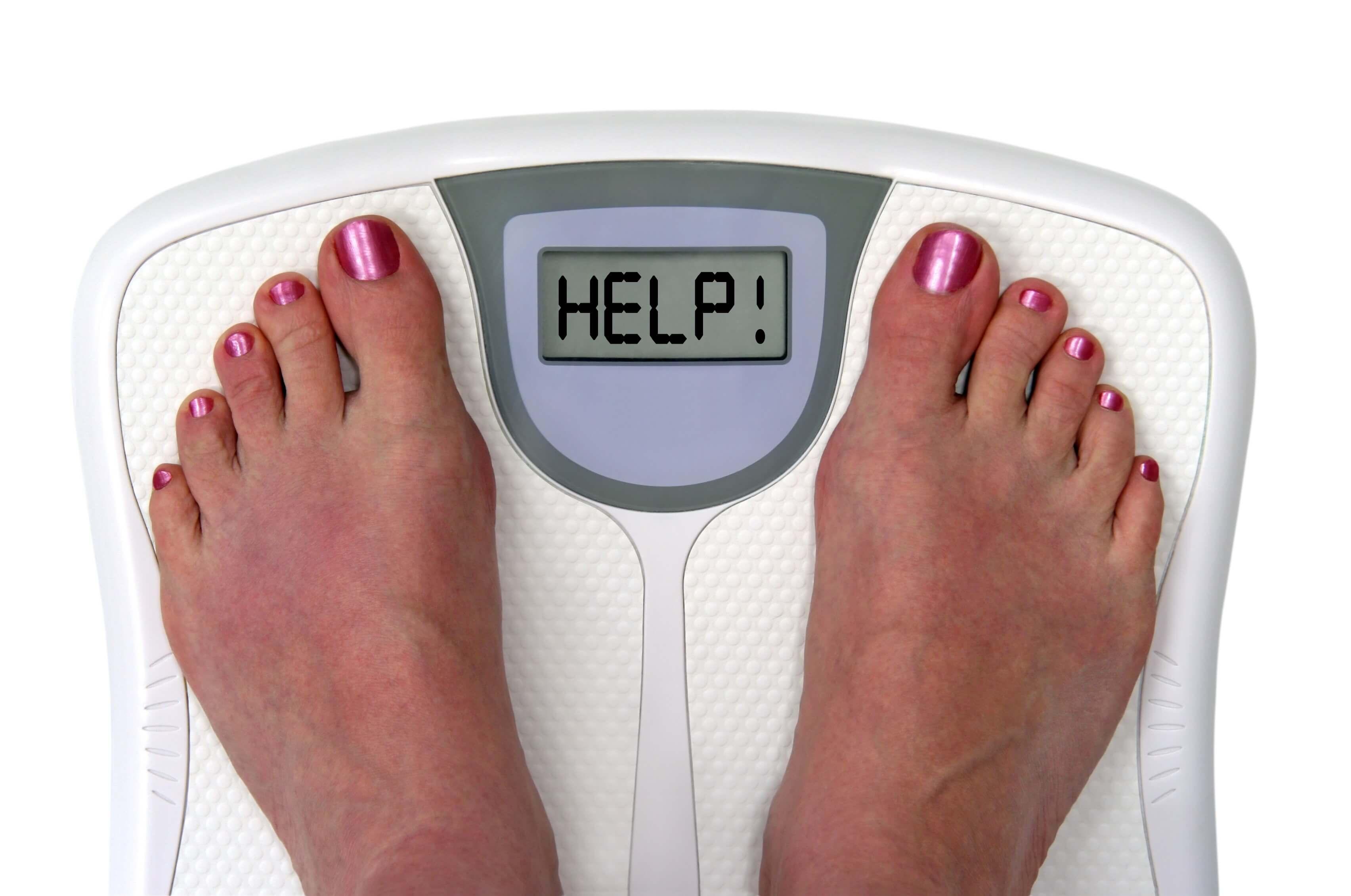 Идеи за стимулиране на метаболизма