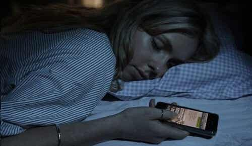 """4 """"странни"""" съвета за по-добър сън"""