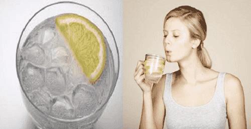 6 причини да пиете топла вода на празен стомах