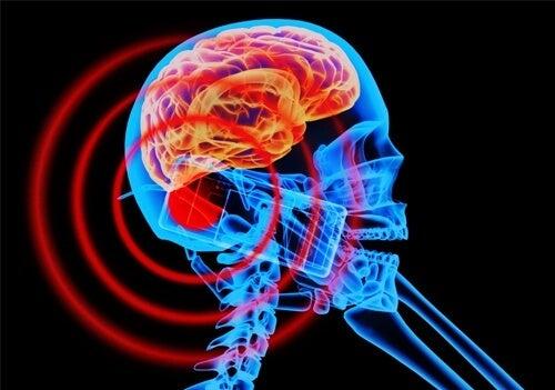 Какво е електромагнитно поле и как ни въздейства?