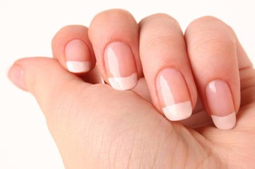 Как да си направим домашен втвърдител за нокти