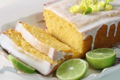 1-limon-pai