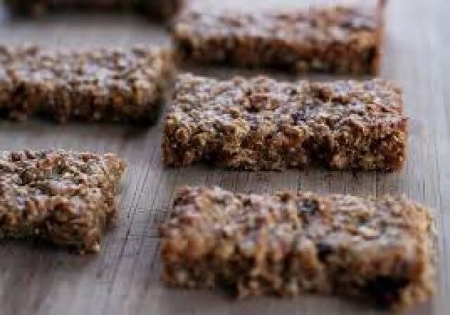 3-granola-bar