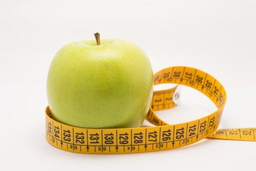 балансирано хранене и отслабване с алое