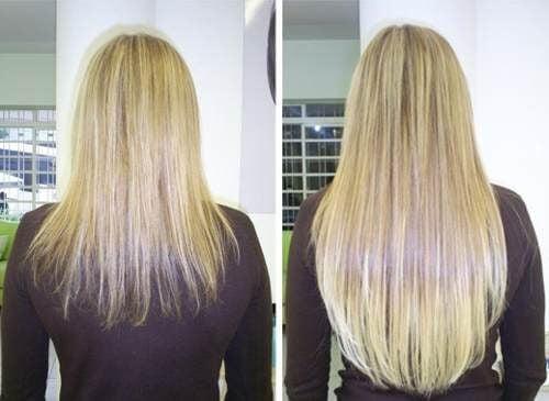 Естествени средства и съвети за бърз растеж на косата