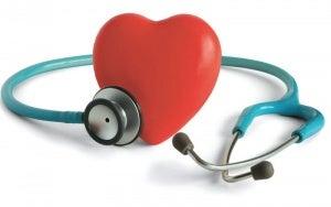причини и симптоми на хипертония и хипотония
