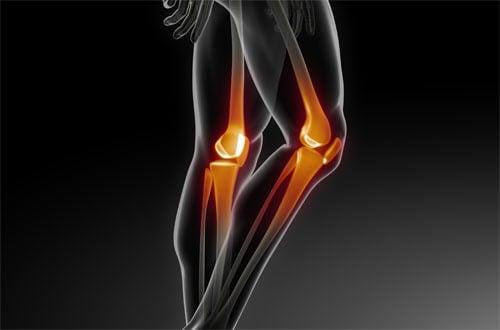 Как да предотвратим проблеми с костите?