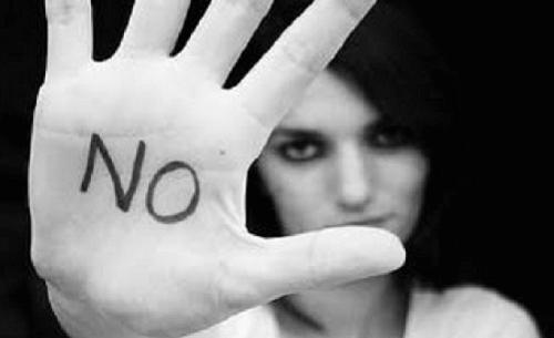 Понякога ние не искаме да нараним член на семейството и се опитваме да запазим лошите чувства в себе си