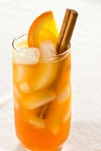 портокалови кори - ползи за здравето