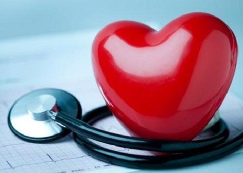 закуска с овесени ядки предпазва сърцето