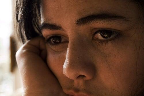 Стрес: Какво е необходимо да знаете за него