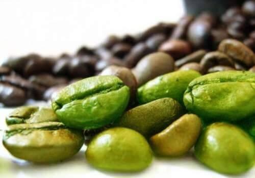 Кафе на закуска: зарежда с антиоксиданти