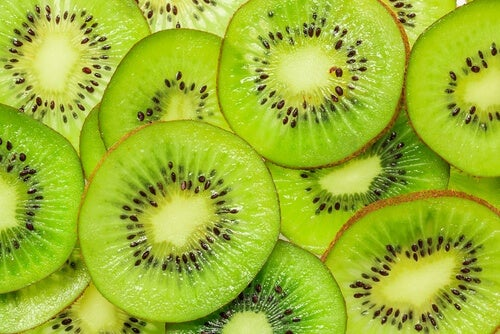 4-kiwi