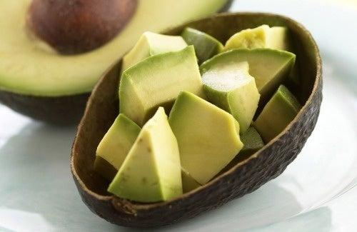 Над 10 причини да консумираме повече авокадо