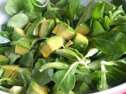 Можете да  консумирате авокадо по най-разнообразни начини