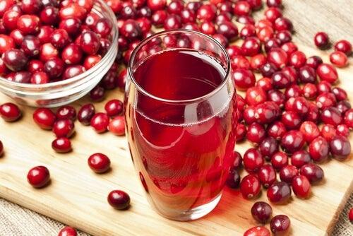 5 напитки, които прочистват черния дроб