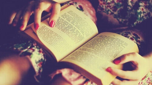 5 навика преди сън на успелите хора