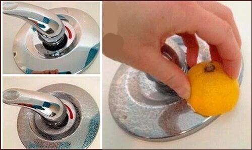11 изненадващи ползи и употреби на портокалите