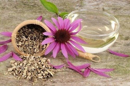 Натурални рецепти при тендонит