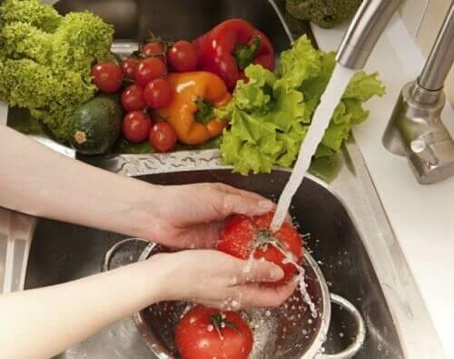 10 популярни грешки в кухнята