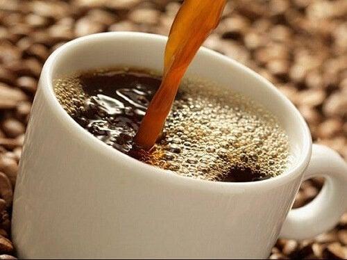 5 причини да пием кафе