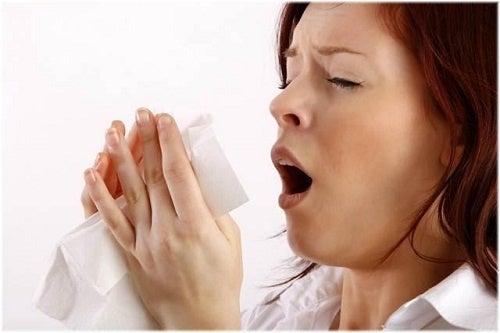 Нездравословни навици, които може да ви навредят