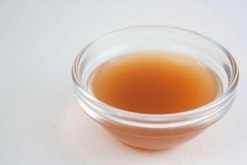 Ябълковият оцет е натурално средство за отслабване и детоксикация