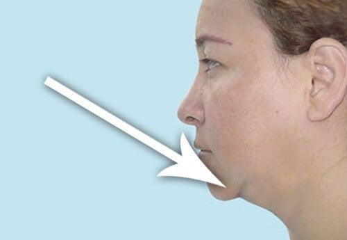 4 съвета за намаляване на отпусната шия