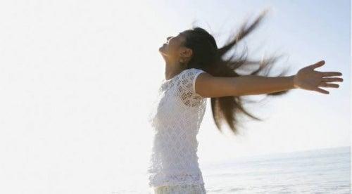 Отслабването води до по-добра физическа форма