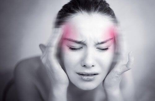 Неутрализирайте стреса със студен душ