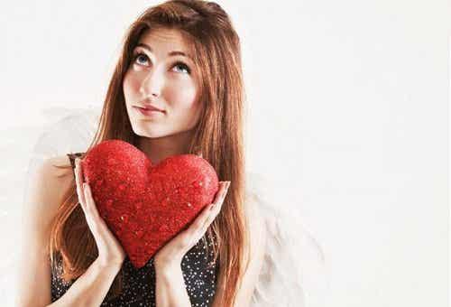 8 вредни навика, които създават проблеми със сърцето
