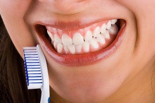 2-miene-zubi